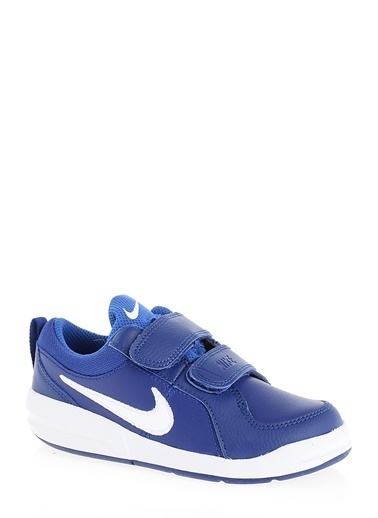 Nike  Pico 4 Mavi